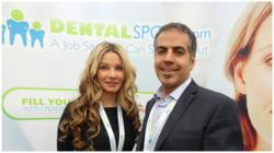 Southwest Dental Conference