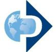 Dextro, LLC logo