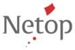 Netop Debuts Next Generation of Online Chat Software
