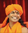 Paramahamsa Nithyananda - Leading the World to Enlightened Consciousness