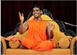 Most watched spiritual teacher on YouTube today - Over 2000 hours of discourses on topics ranging from life solutions to enlightenment, with viewers from 150 countries.