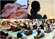 Cutting edge research in Yogic sciences - such as Kundalini Awakening, teleportation, levitation... Using modern neuro-psychology, medicine and quantum physics.
