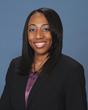 Dr. Lauren Lockhart, Largo Orthodontist