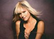 "Saxophonist and singer/songwriter Mindi Abair will again ""wow"" jazz fest crowds"