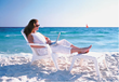 "Panama City Beach provides the perfect backdrop for the ""ultimate"" jazz beach getaway weekend"