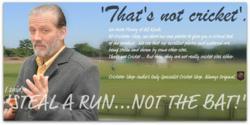 """<a href=""""http://www.cricketershop.com""""><img src=""""http://www.cricketershop.com/product_images/uploaded_images/always-original.jpg"""" /></a>"""