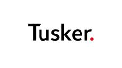 Tusker's new corporate brand
