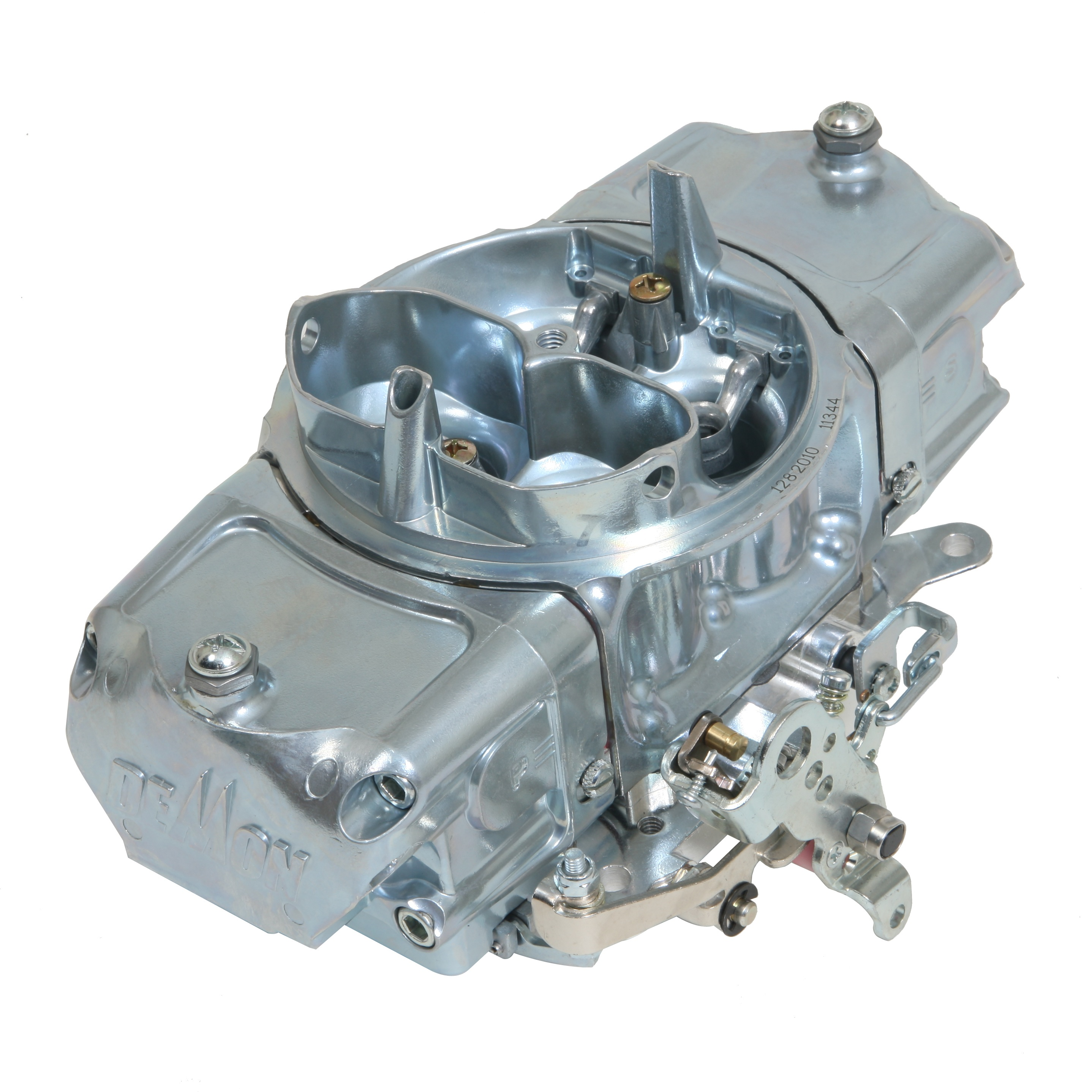 Find great deals on eBay for summit racing carburetors. Shop with confidence.
