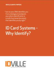 Download IDville's new ID card system white paper.