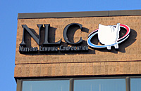 Call Nations Lending Corporation for a HARP loan.