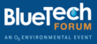 BlueTech Forum 2012 logo