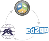 SER partners with SHCOE and ed2go