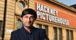 London 2012 Festival Film Programme to Showcase Leading UK Talent and...