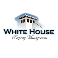 White House Property Management has created a blog that will focus on Orange County real estate, including property management tips, trends and myriad issues relevant to both landlords and tenants.