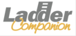 Ladder Companion to be Featured at National Manufacturing Innovation 2012 Conference