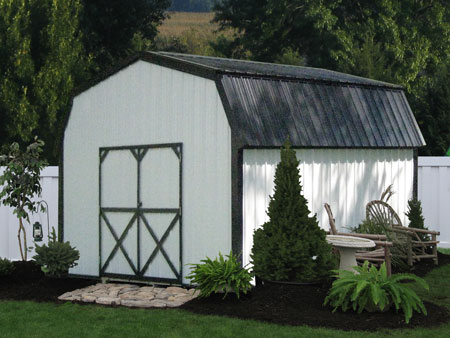 Prefab storage sheds for sale http www prweb com releases 2012 3