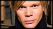 The funky keyboard sounds of Brian Culbertson will fill the Pier Park Amphitheater