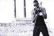 Trombone Shorty will make his first appearance at the Seabreeze Jazz Festival