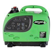Lifan 1000w Inverter Generator For Rent