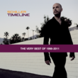 "OK!Good Records Releases ""Timeline: The Very Best of 1998-2011"" by German Electronic Music Artist Schiller"