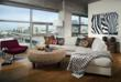East Bay Interior Decorator Kristina Wolf Design Partners With Taylor...
