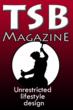 www.tsbmag.com
