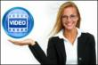 Gurantee Digital Video Search Engine Optimization