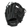 Vinci Youth Baseball Gloves