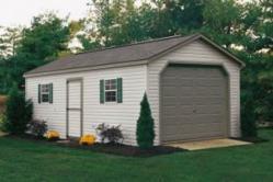 North carolina garden shed manufacturer offers summer sale for Garage ww auto