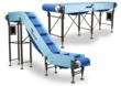 DynaClean Food Processing Conveyors are Easy to Clean and Sanitize