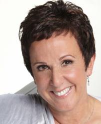 Marcia Wieder, CEO/Founder, Dream University
