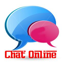 x chat, i chat, chat, chatwing, facebook chat, shoutbox, chat box, free chat software, shoutbox, shout box, website chat