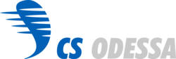 CS Odessa to Exhibit ConceptDraw Office at WESTEC 2012