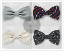 Bows-n-Ties & 100LayerCake.com