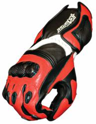 AGV Sport Laguna leather road race glove AGVSPORT