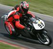 Designed by Riders for Riders - Michael Parrotte AGV Sports Group
