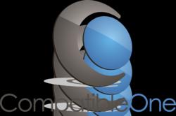 www.compatibleone.org