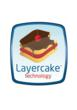 Layercake Technology