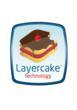 Layercake Technology