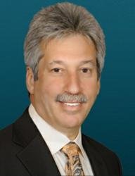 Richard M. Goldfarb, M.D., F.A.C.S, Medical Director, Viora