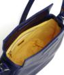 oscar and anna, magnetic flap top, has been, functional and hip, cross body bag