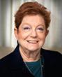 ArLyne Diamond, Ph.D.