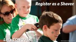 St. Baldricks, Children's Cancer, Dr Jeffrey Gold
