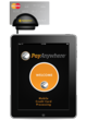 PayAnywhere Mobile App and Credit Card Reader Now Available from...