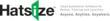 Hatsize Cloud Automated Demos and Training Solution Logo