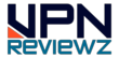 VPNReviewz CEO Takes a Look at The EFF Annual Privacy Report Noting a...