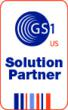 Loftware to Exhibit and Present at GS1 Connect 2013 in San Antonio,...