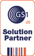 Loftware's GS1 US Solution Partner Certification Seal