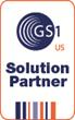Loftware's GS1 US Solution Partner Certification Seal