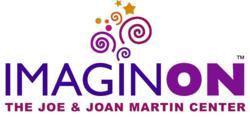 ImaginOn Logo